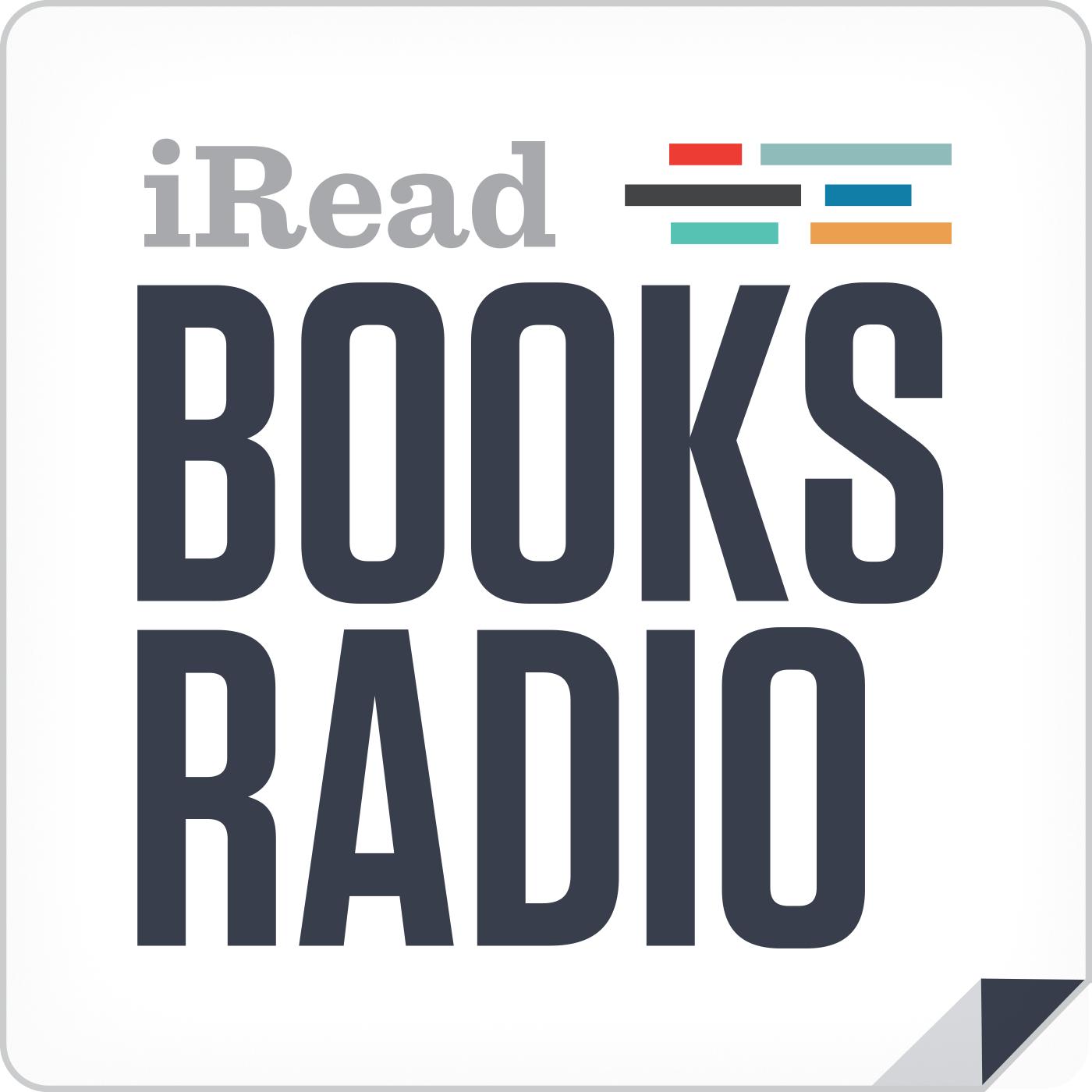 iRead Books Radio